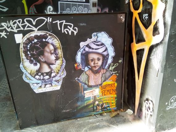 street art paris 13e 99-min