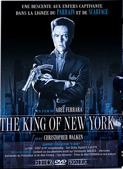 The-King-of-New-York