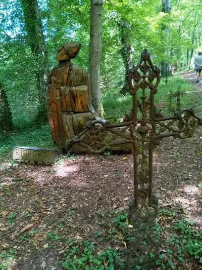 abbaye de mortemer vytas kraujelis 12-min