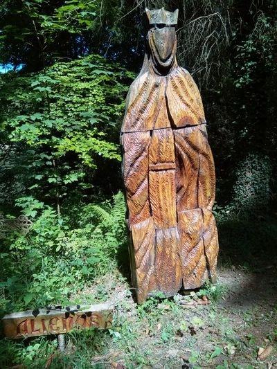 abbaye de mortemer vytas kraujelis 3-min