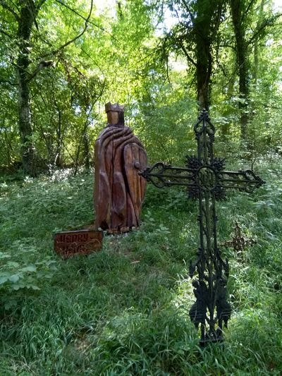 abbaye de mortemer vytas kraujelis 6-min