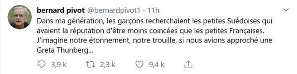 Screenshot_2019-09-25 bernard pivot ( bernardpivot1) Twitter