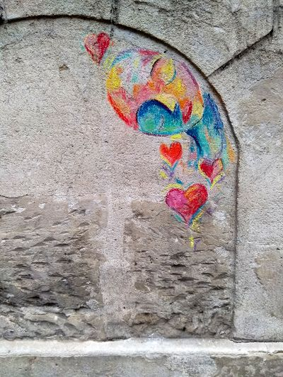 street art 1-min