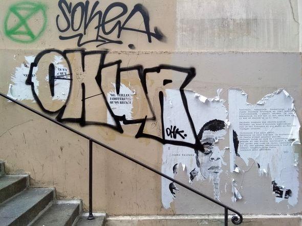 street art 5-min