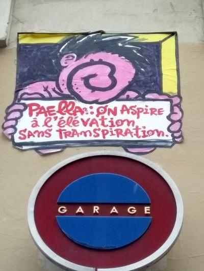 street art 8-min