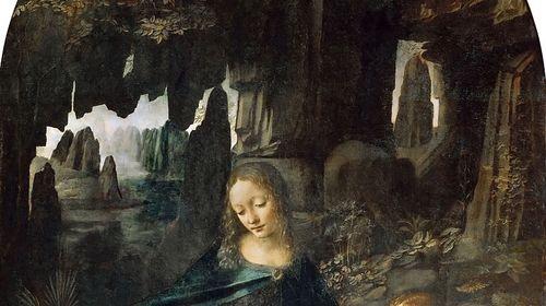 Leonardo_Da_Vinci_pierres levées