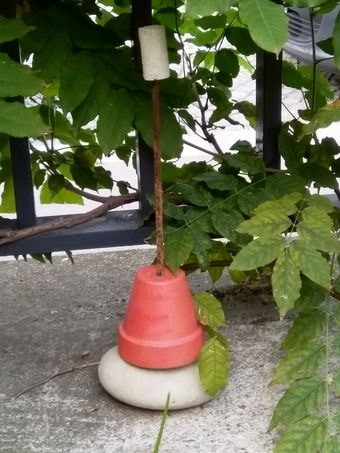 jardin d'abel 7-min