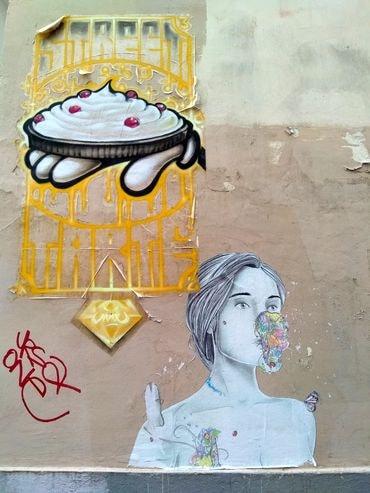 street art butte aux cailles etc. 11-min
