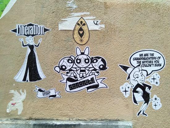 street art butte aux cailles etc. 12-min