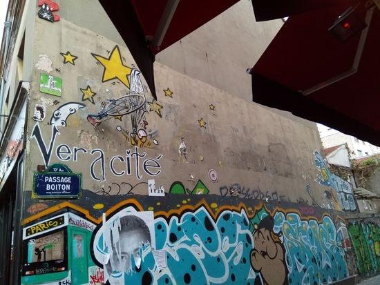 street art butte aux cailles etc. 13-min