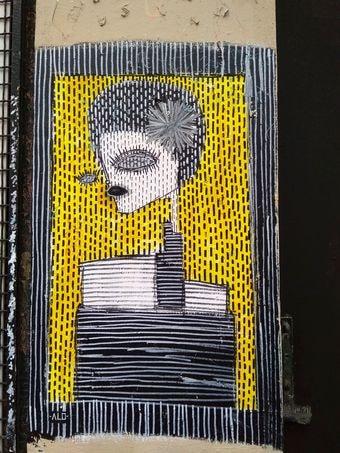 street art butte aux cailles etc. 14-min