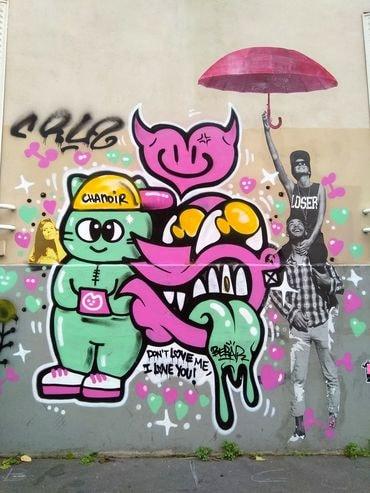 street art butte aux cailles etc. 16-min