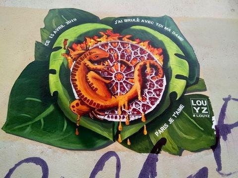 street art butte aux cailles etc. 17-min