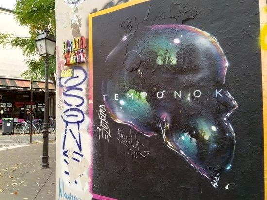 street art butte aux cailles etc. 21-min