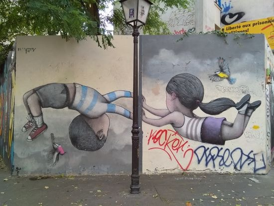street art butte aux cailles etc. 22-min