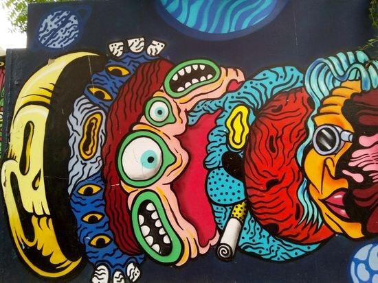street art butte aux cailles etc. 24-min