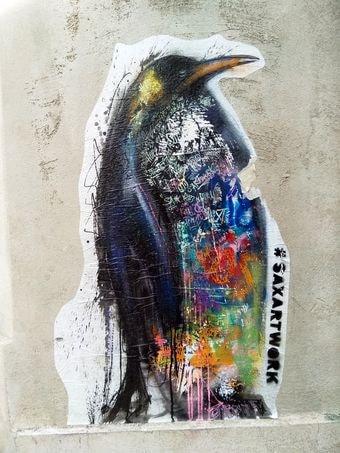 street art butte aux cailles etc. 27-min