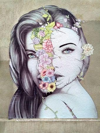 street art butte aux cailles etc. 28-min