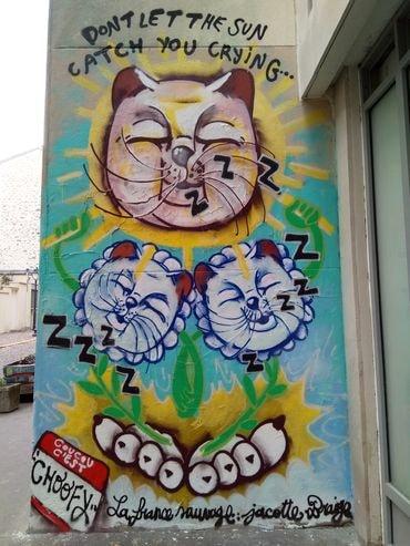 street art butte aux cailles etc. 3-min