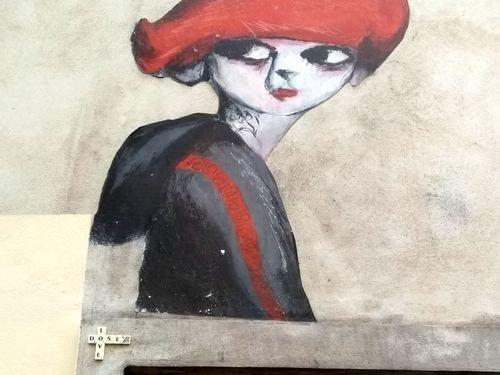 street art butte aux cailles etc. 33-min