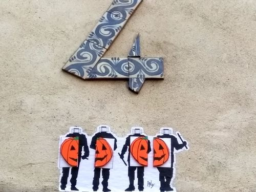 street art butte aux cailles etc. 34-min