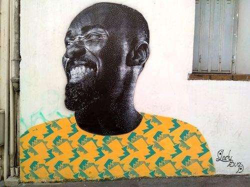 street art butte aux cailles etc. 38-min