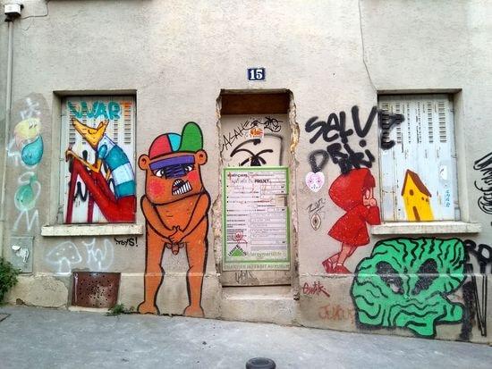 street art butte aux cailles etc. 39-min