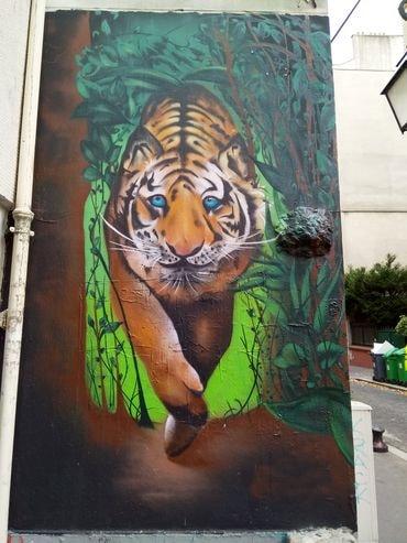 street art butte aux cailles etc. 4-min