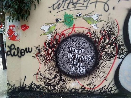 street art butte aux cailles etc. 41-min