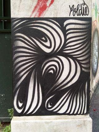 street art butte aux cailles etc. 42-min