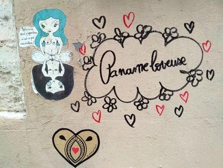 street art butte aux cailles etc. 44-min