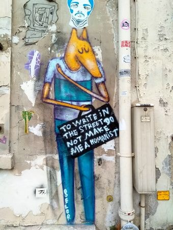 street art butte aux cailles etc. 46-min