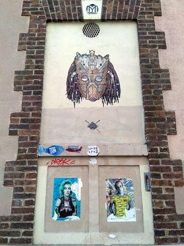 street art butte aux cailles etc. 47-min