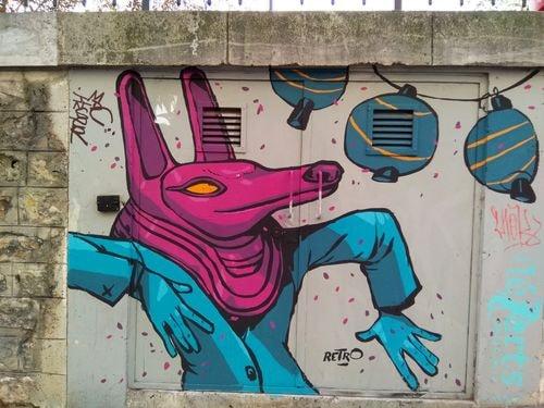 street art butte aux cailles etc. 49-min