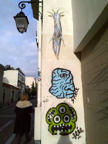 street art butte aux cailles etc. 6-min