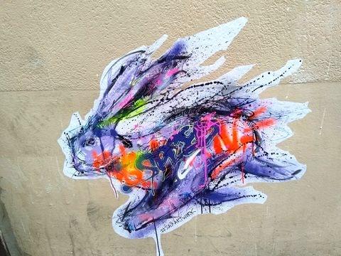 street art butte aux cailles etc. 8-min