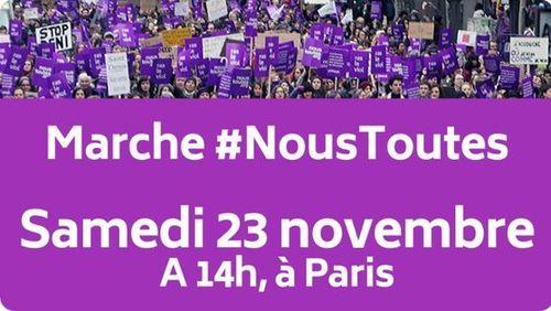 Screenshot_2019-11-22 nous toutes - Recherche Twitter Twitter