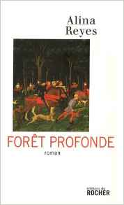 foret-profonde