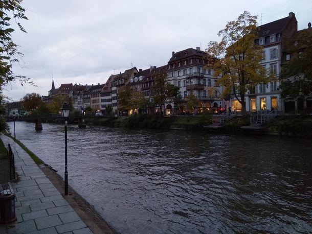 strasbourg 15-min