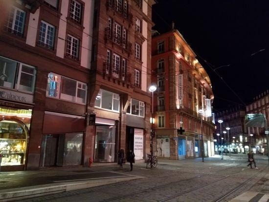 strasbourg 19-min