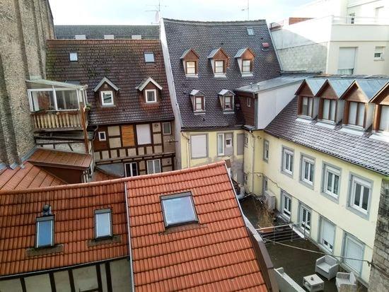 strasbourg 2-min