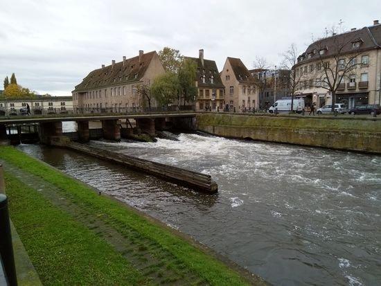 strasbourg 20-min