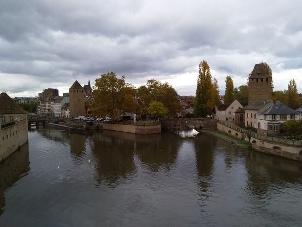 strasbourg 31-min