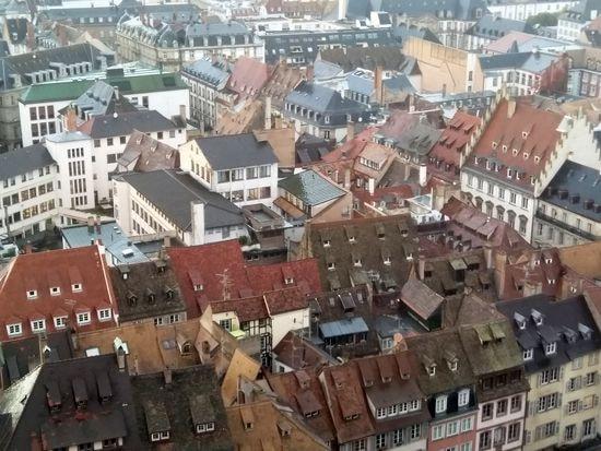 strasbourg 34-min