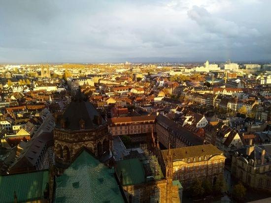 strasbourg 37-min