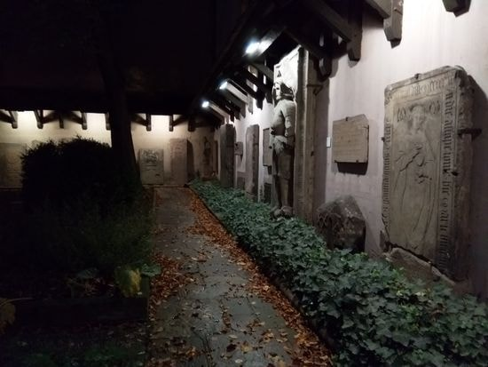 strasbourg 39-min