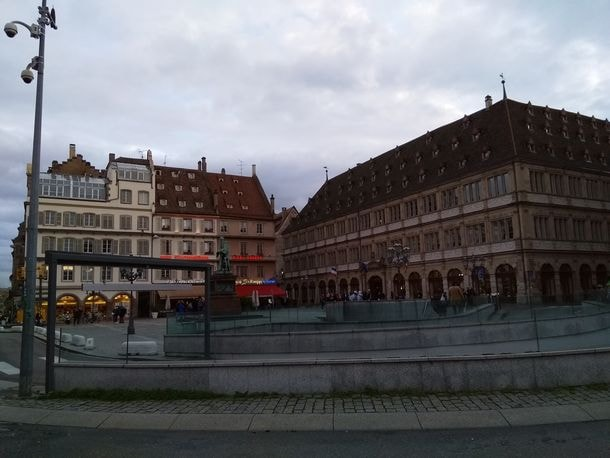 strasbourg 5-min