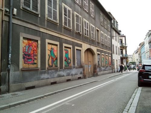 strasbourg 54-min