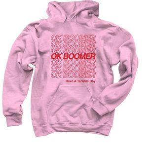 ok boomer-min