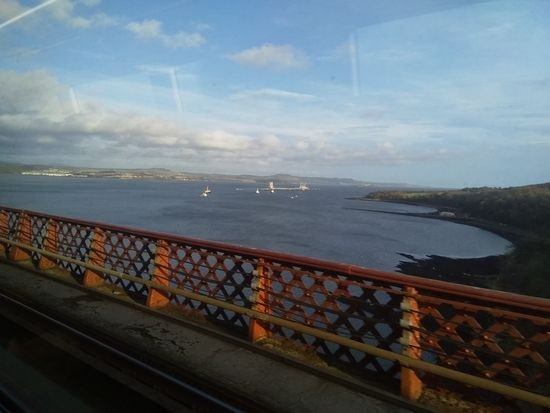 queensferry 1-min